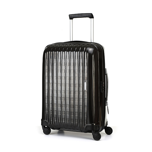 Samsonite Chronolite  黑色69公分旅行箱