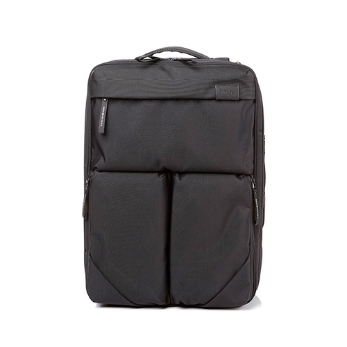 Samsonite RED PLANPACK  3用式電腦後背包