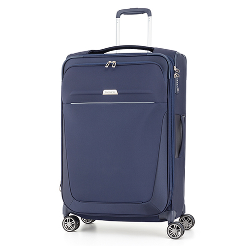 Samsonite B-LITE4 78公分 海軍藍旅行箱