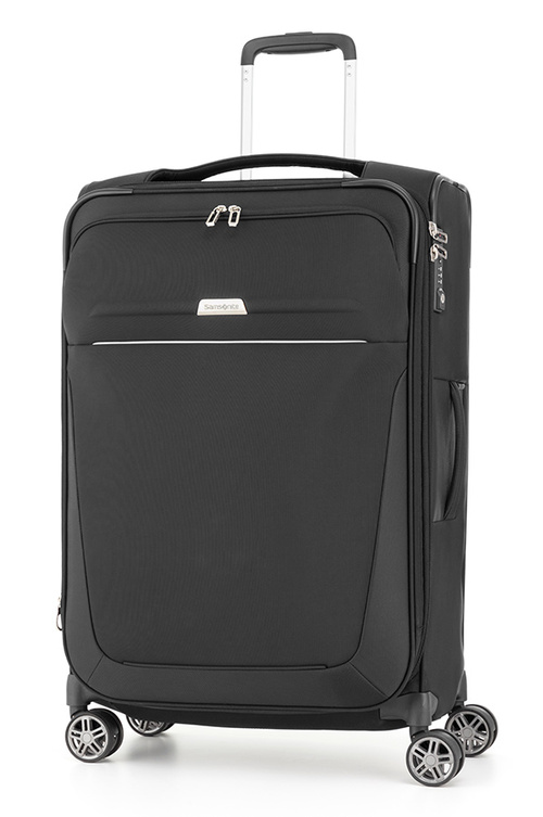 Samsonite B-LITE4 71公分黑色旅行箱
