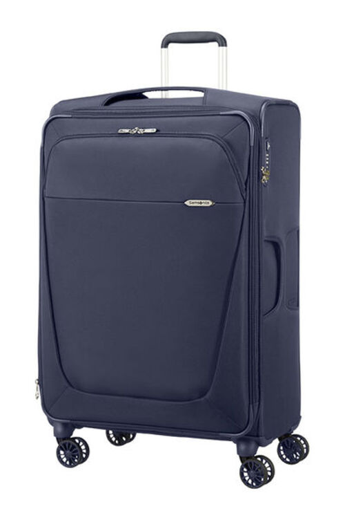 Samsonite B-LITE3 78公分藍色旅行箱
