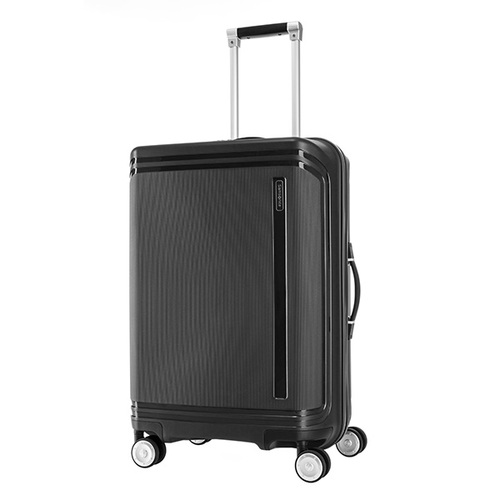 Samsonite HARTLAN  68公分黑色旅行箱